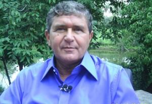 Ildon Marques