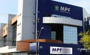 MPF-MA