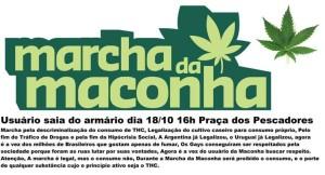 marchadamaconha-300x162