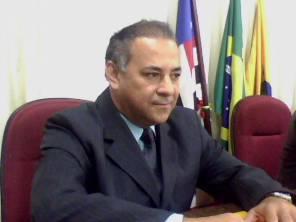 Eulálio Figueiredo de Almeida.