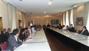 Reunião-Governo-e-BNDES-foto-Stephannie-Lee-300x173