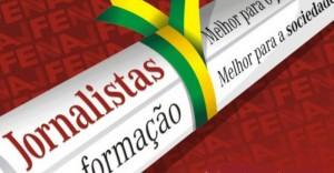 grande-diploma_jornalismo_110809