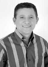 O prefeito, Auricelio, deve ainda, fornecer diárias e custear passagens e estadia em São Luís