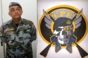 Coronel-Ivaldo-Barbosa-comandando-o-CPE