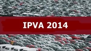 ipva-2014-tabela