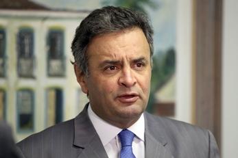Senador chega em São Luís na sexta-feira.