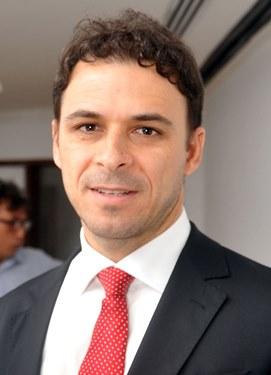 Procurador Geral do Município, Marcos Braid, ressaltou que a decisão garante a normalidade do sistema de transporte.