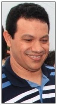 Ex-prefeito de Bacuri, Washington Luis de Oliveira condenado pelo TCE
