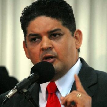 Geraldo Castro