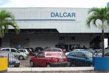 Dalcar