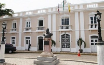 Prefeitura de São Luís