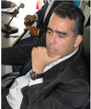 Campos pode ser condenado pela Justiça.