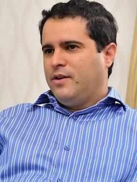 Prefeito de São Luís tem sua gestão conivente com atos de truculência.