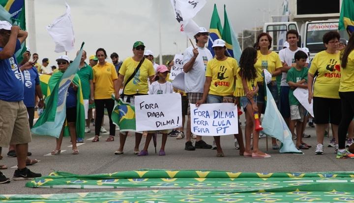 Foto: Daniel Moraes / Imirante.com