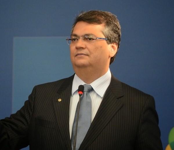 Governador tentou condenar jornalista em ação na Justiça.