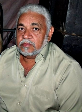 Anselmo Rocha é apontado como lobista do esquema