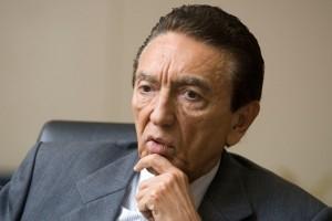 Edson Lobão recebeu R$ 1 milhão de Ricardo Pessoa