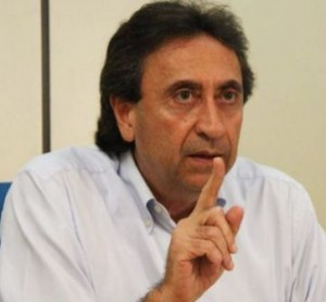Adiada CPI contra Ricardo Murad