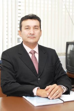 Fernando Fialho