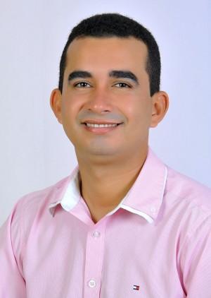 Thales Castro assumiu o comando do Partido Democrático Trabalhista (PDT) em Vargem Grande