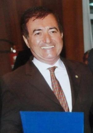 Carlos Braide é apontado como um dos chefes da organização