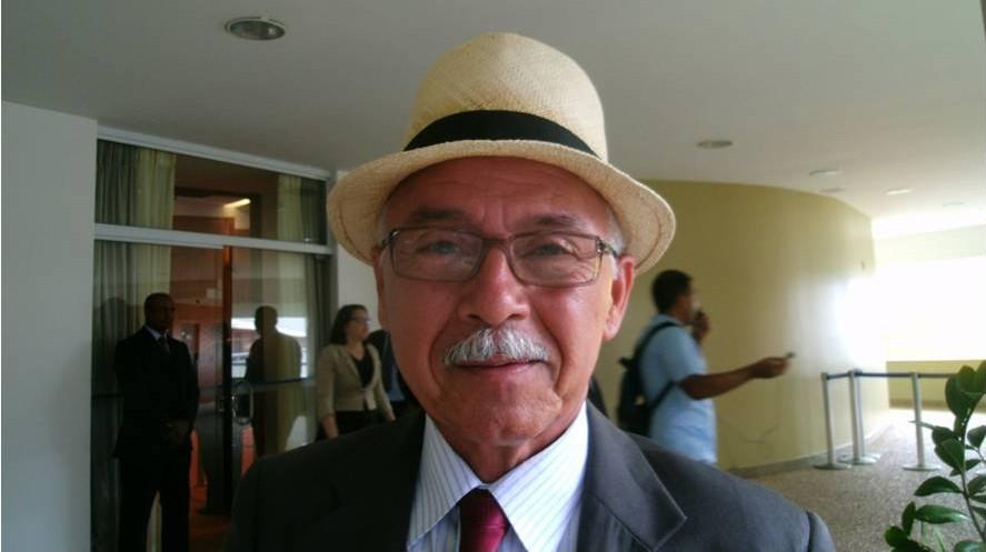 Fernando Furtado, deputado preconceituoso.