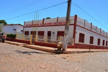 Foto_ilustração (Prefeitura de Sucupira do Norte)