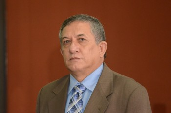 Juiz Sebastião Bonfim é eleito membro efetivo do TRE-MA