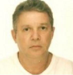 Médico Pericles Silva Filho.