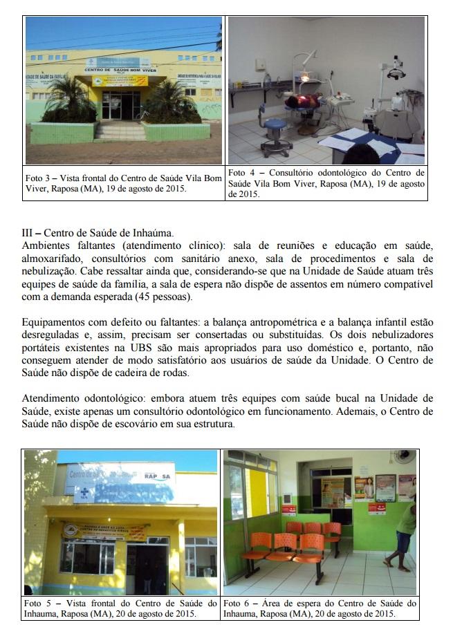 Saúde - CGU 7