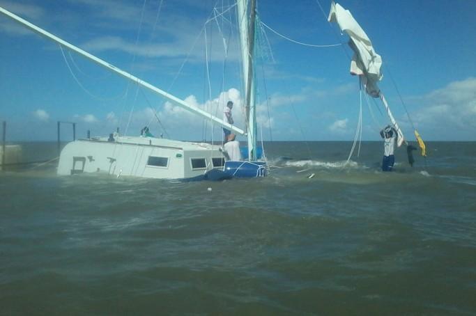 1_barco-211127