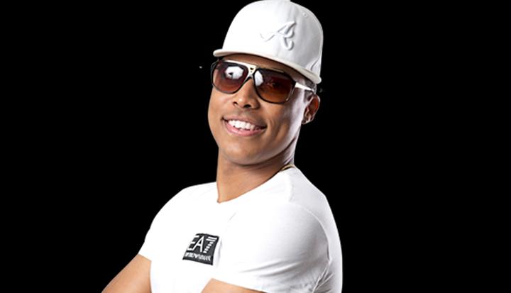 Bruno Shinoda 4