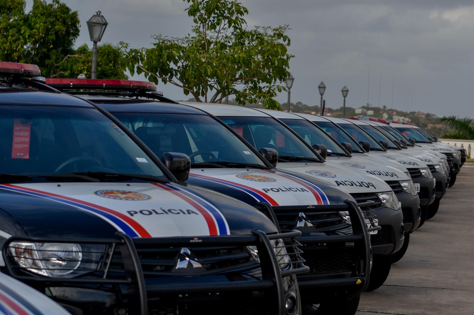 Foto 1- KGE_Entrega de viaturas da segurança pública- (3)