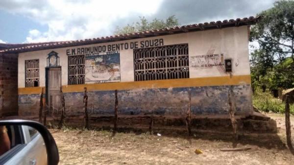 cajari-escola-2-e1452631471298