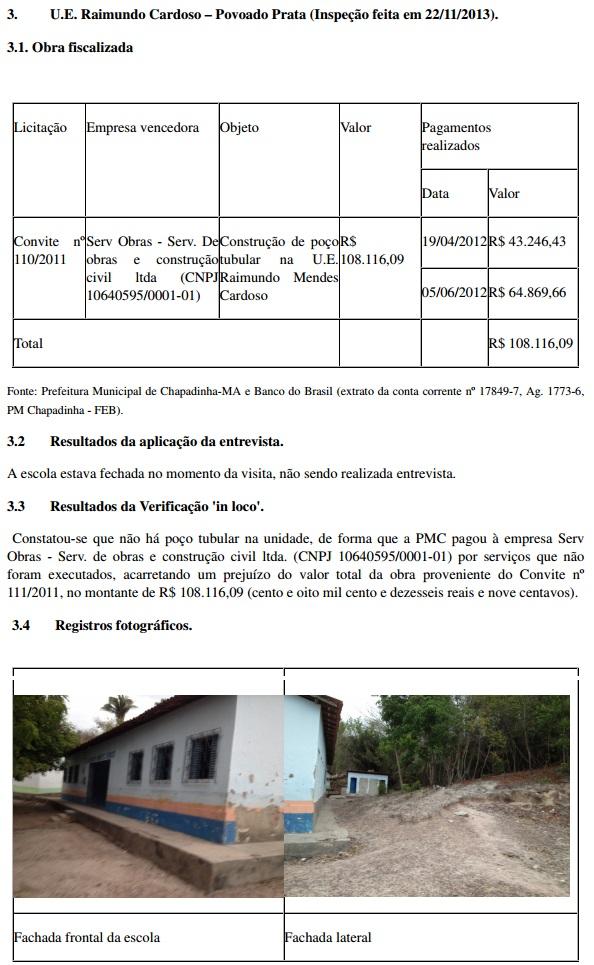 chapadinha1