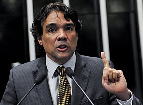 Edison Lobão Filho (PMDB-MA)