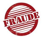 mmn-fraude