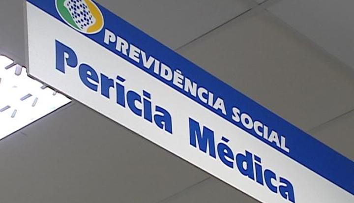 periciamedicaprevidencia2015horz
