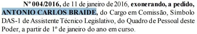 Carlos-Braide-e1454549822500