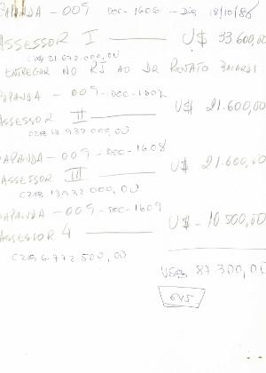 25mar2016---anotacoes-em-documentos-da-odebrecht-revelam-pagamentos-de-propinas-afirma-ex-funcionaria-conceicao-andrad-1458942053773_300x420