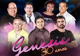Balada Genesis 3