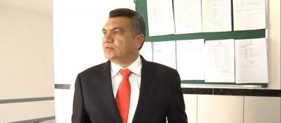 Dino Lima do PT