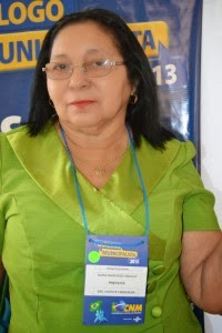 Prefeita-Maria-Raimunda-São-Vicente-Ferre-200x300-200x300