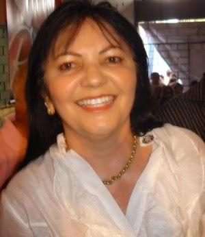 Tina-Monteles