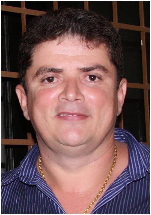 Veronildo-Tavares-dos-Santos-o-Vera-prefeito-de-Santa-Luzia