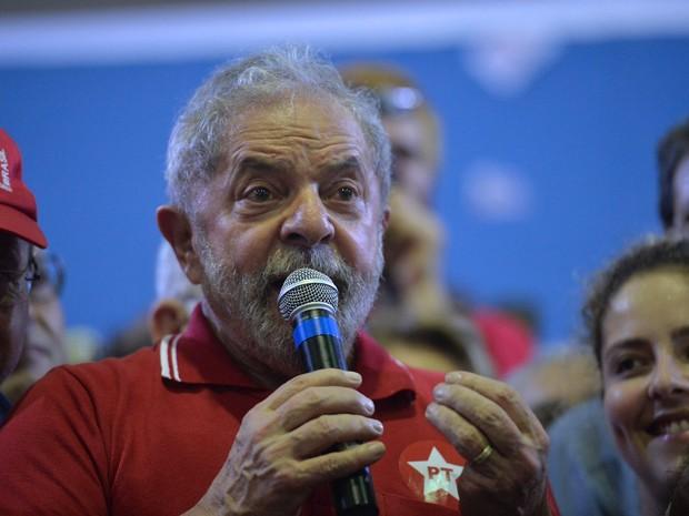 brazil-lula-demonstration_nelson_almeida_afp-4