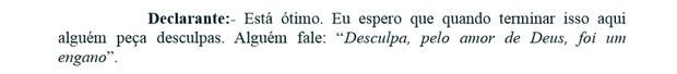 depo-lula-pg108_desculpas