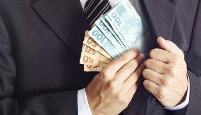 dinheiro-corrupção