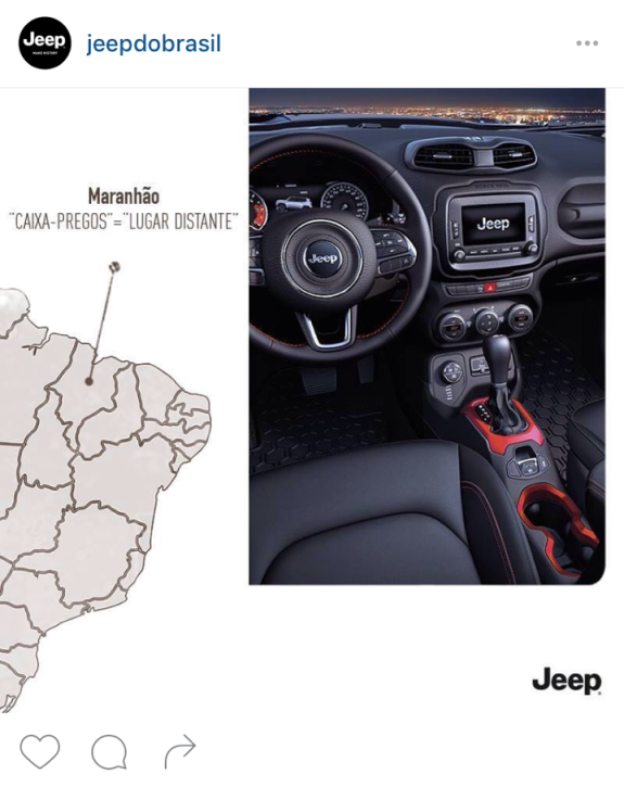 Jeep-575x1024