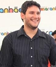 Prefeito-Nilson-Garcia-PP